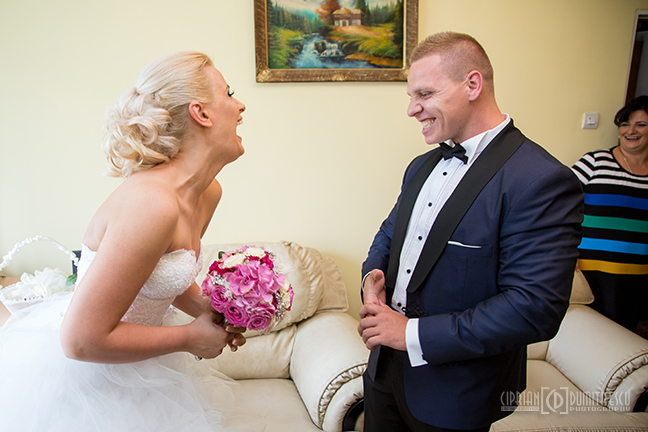 028-Fotografie-nunta-Cristiana-Marius-fotograf-Ciprian-Dumitrescu