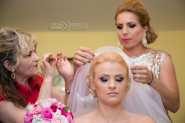 029-Fotografie-nunta-Cristiana-Marius-fotograf-Ciprian-Dumitrescu