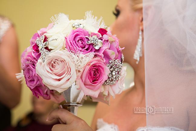 030-Fotografie-nunta-Cristiana-Marius-fotograf-Ciprian-Dumitrescu