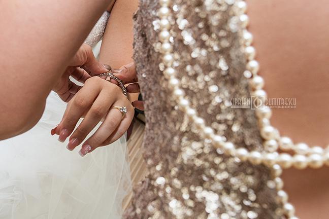 031-Fotografie-nunta-Cristiana-Marius-fotograf-Ciprian-Dumitrescu