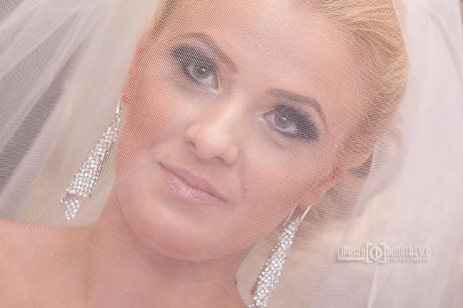 032-Fotografie-nunta-Cristiana-Marius-fotograf-Ciprian-Dumitrescu