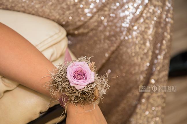 036-Fotografie-nunta-Cristiana-Marius-fotograf-Ciprian-Dumitrescu