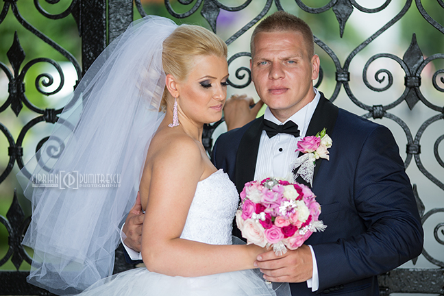037-Fotografie-nunta-Cristiana-Marius-fotograf-Ciprian-Dumitrescu
