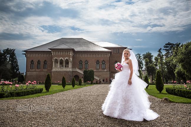 038-Fotografie-nunta-Cristiana-Marius-fotograf-Ciprian-Dumitrescu