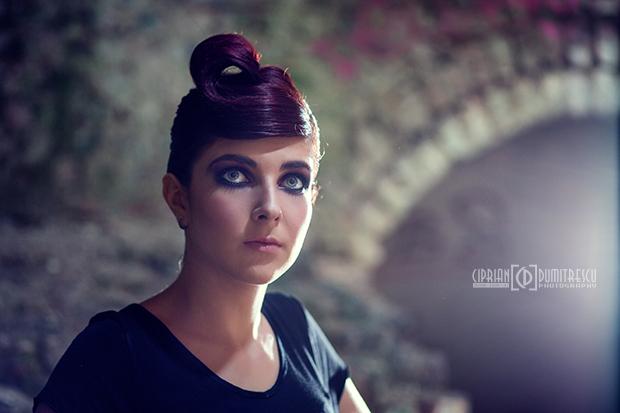 039-Andreea-18-ani-fotograf-Ciprian-Dumitrescu