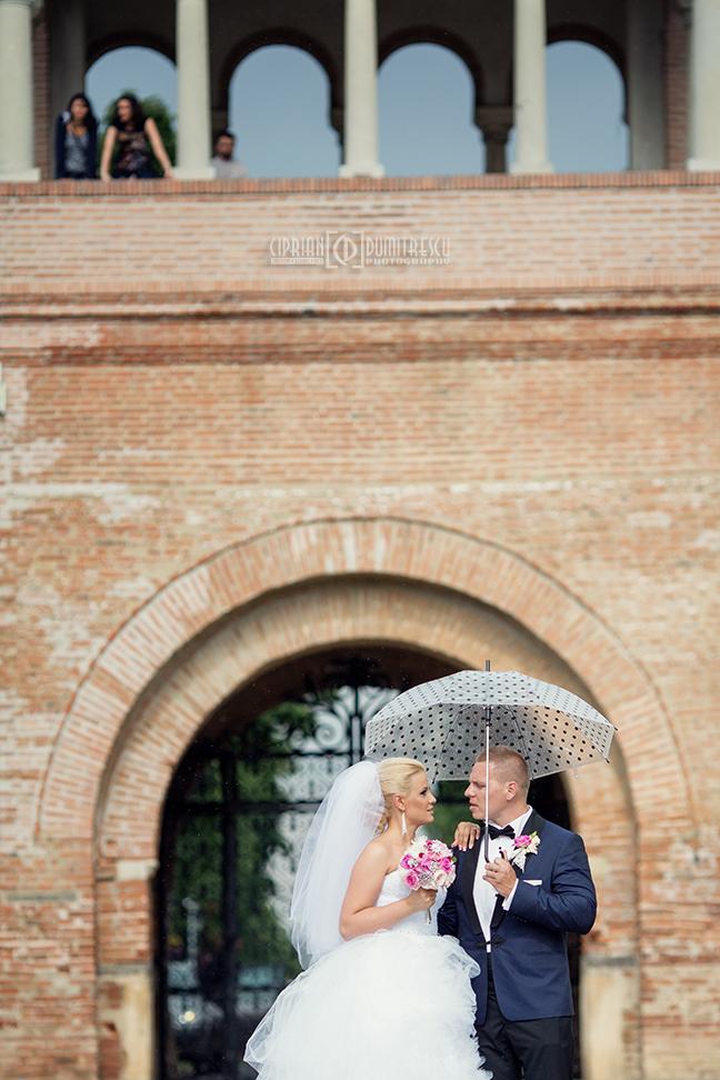 039-Fotografie-nunta-Cristiana-Marius-fotograf-Ciprian-Dumitrescu