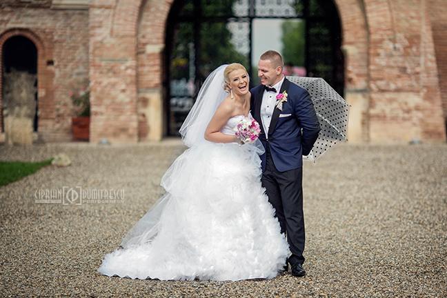040-Fotografie-nunta-Cristiana-Marius-fotograf-Ciprian-Dumitrescu