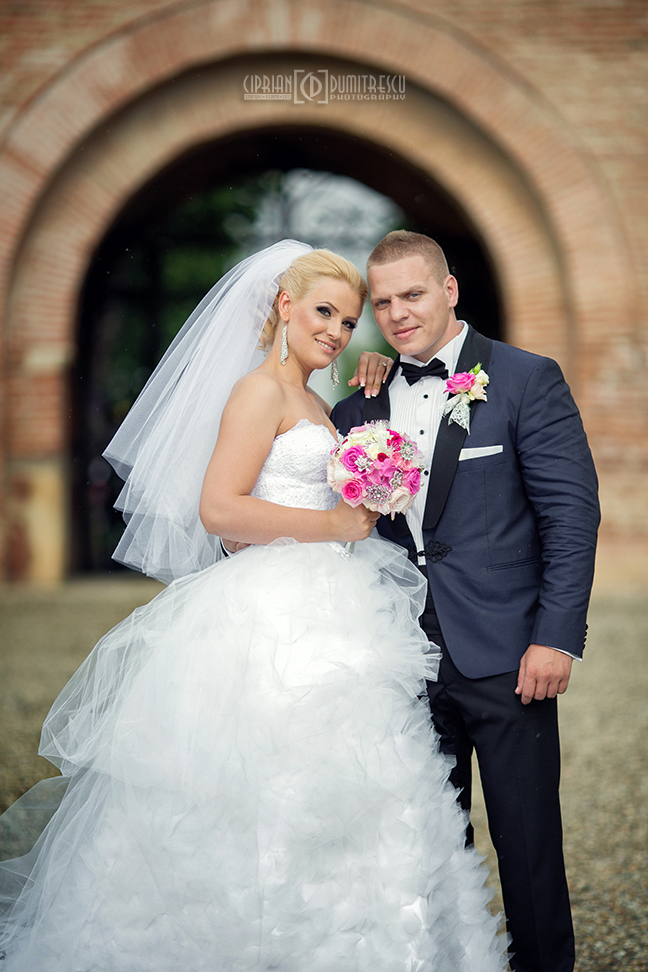 041-Fotografie-nunta-Cristiana-Marius-fotograf-Ciprian-Dumitrescu