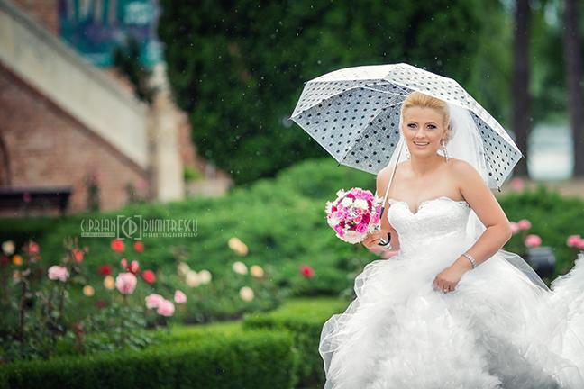 042-Fotografie-nunta-Cristiana-Marius-fotograf-Ciprian-Dumitrescu