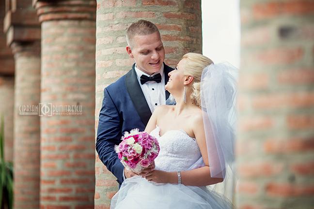 043-Fotografie-nunta-Cristiana-Marius-fotograf-Ciprian-Dumitrescu