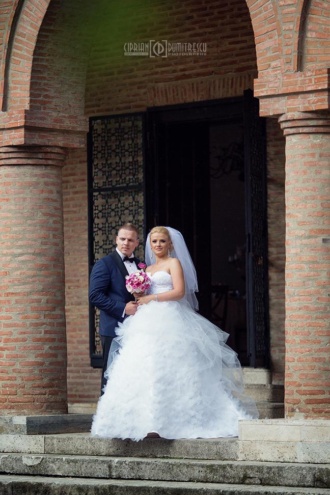 044-Fotografie-nunta-Cristiana-Marius-fotograf-Ciprian-Dumitrescu
