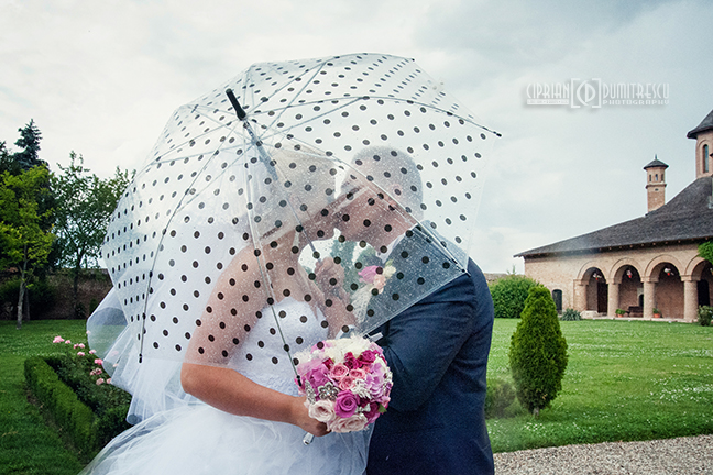 045-Fotografie-nunta-Cristiana-Marius-fotograf-Ciprian-Dumitrescu