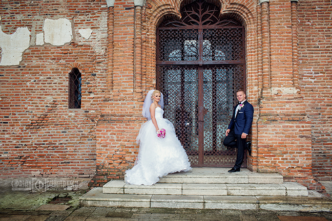 046-Fotografie-nunta-Cristiana-Marius-fotograf-Ciprian-Dumitrescu