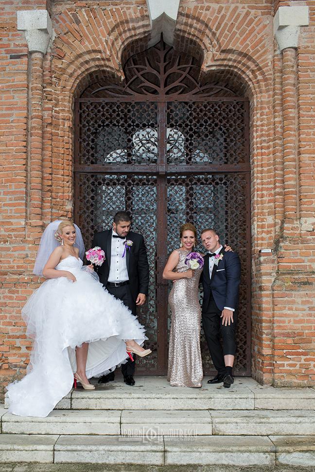 047-Fotografie-nunta-Cristiana-Marius-fotograf-Ciprian-Dumitrescu