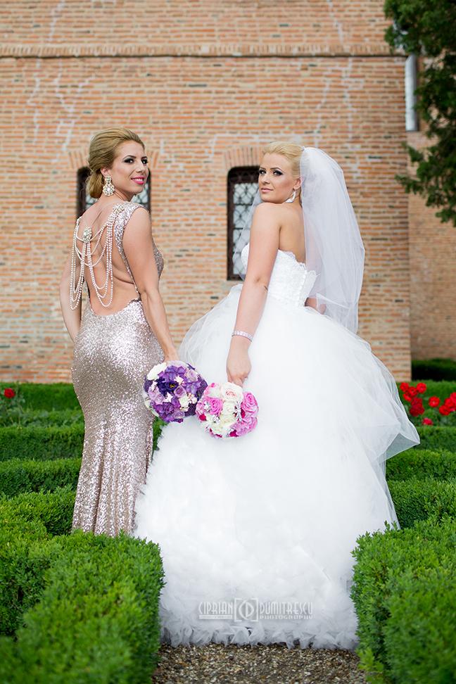 048-Fotografie-nunta-Cristiana-Marius-fotograf-Ciprian-Dumitrescu