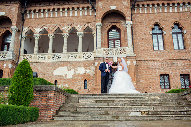 049-Fotografie-nunta-Cristiana-Marius-fotograf-Ciprian-Dumitrescu