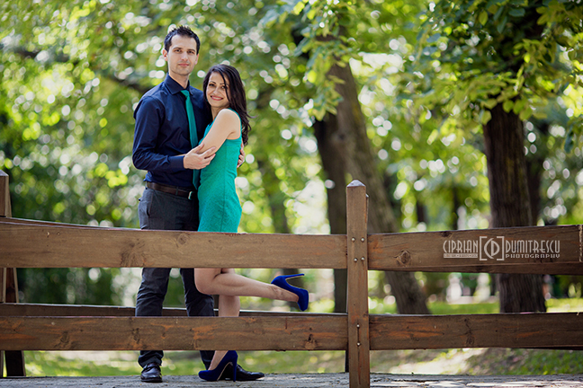 05-Fotografie-logodna-Oana-Sefan-fotograf-Ciprian-Dumitrescu