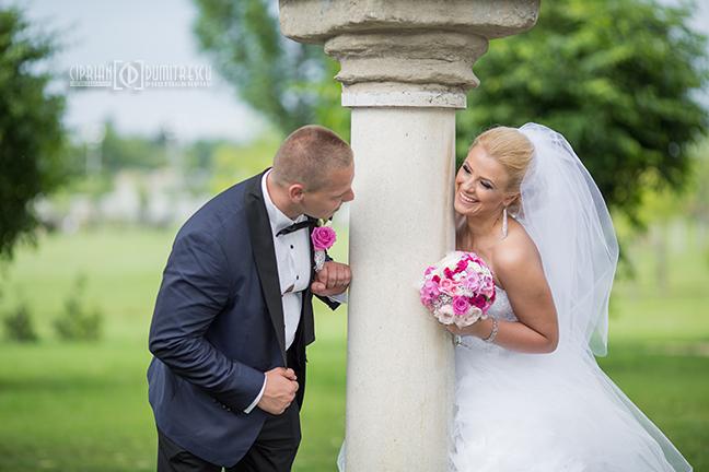 050-Fotografie-nunta-Cristiana-Marius-fotograf-Ciprian-Dumitrescu