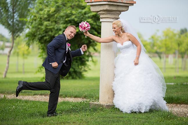 051-Fotografie-nunta-Cristiana-Marius-fotograf-Ciprian-Dumitrescu