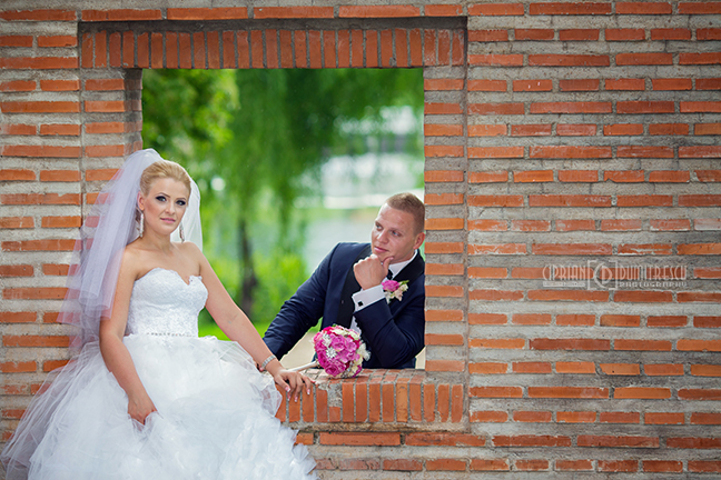 052-Fotografie-nunta-Cristiana-Marius-fotograf-Ciprian-Dumitrescu