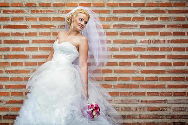 053-Fotografie-nunta-Cristiana-Marius-fotograf-Ciprian-Dumitrescu