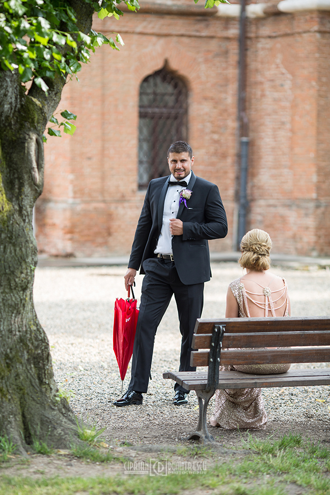 054-Fotografie-nunta-Cristiana-Marius-fotograf-Ciprian-Dumitrescu