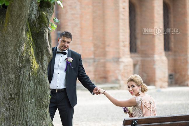 055-Fotografie-nunta-Cristiana-Marius-fotograf-Ciprian-Dumitrescu
