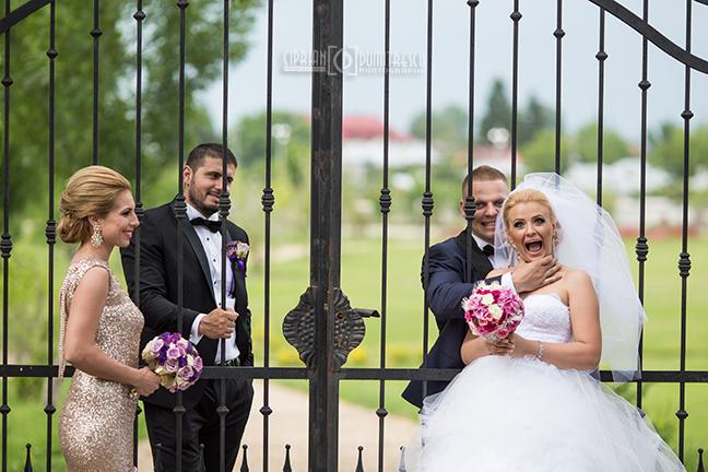 056-Fotografie-nunta-Cristiana-Marius-fotograf-Ciprian-Dumitrescu