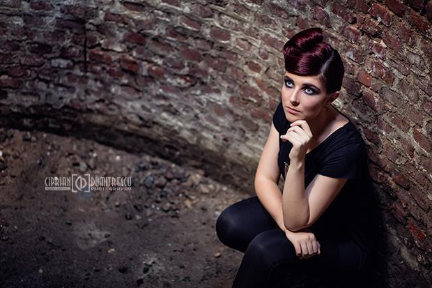 057-Andreea-18-ani-fotograf-Ciprian-Dumitrescu