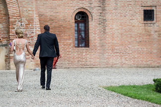 059-Fotografie-nunta-Cristiana-Marius-fotograf-Ciprian-Dumitrescu