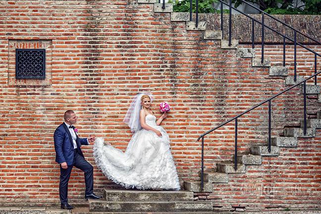060-Fotografie-nunta-Cristiana-Marius-fotograf-Ciprian-Dumitrescu