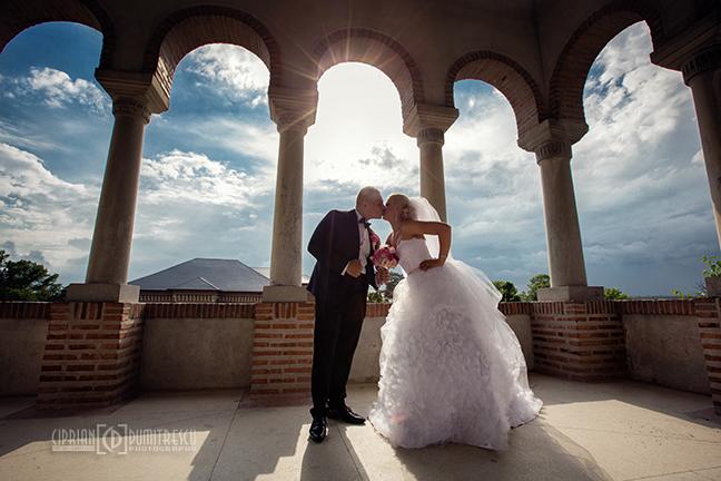 062-Fotografie-nunta-Cristiana-Marius-fotograf-Ciprian-Dumitrescu