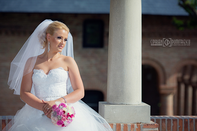 064-Fotografie-nunta-Cristiana-Marius-fotograf-Ciprian-Dumitrescu