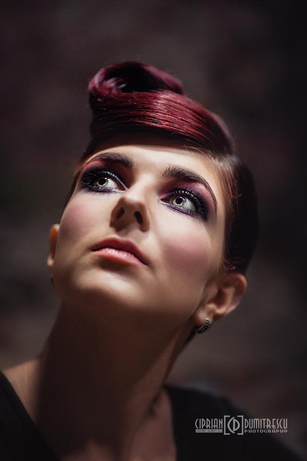 065-Andreea-18-ani-fotograf-Ciprian-Dumitrescu