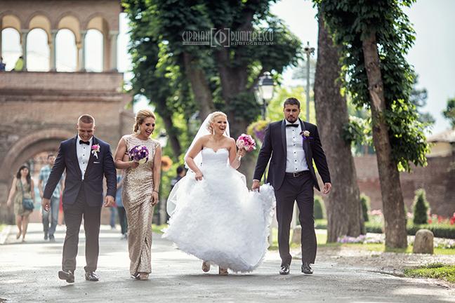 065-Fotografie-nunta-Cristiana-Marius-fotograf-Ciprian-Dumitrescu