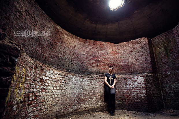 067-Andreea-18-ani-fotograf-Ciprian-Dumitrescu