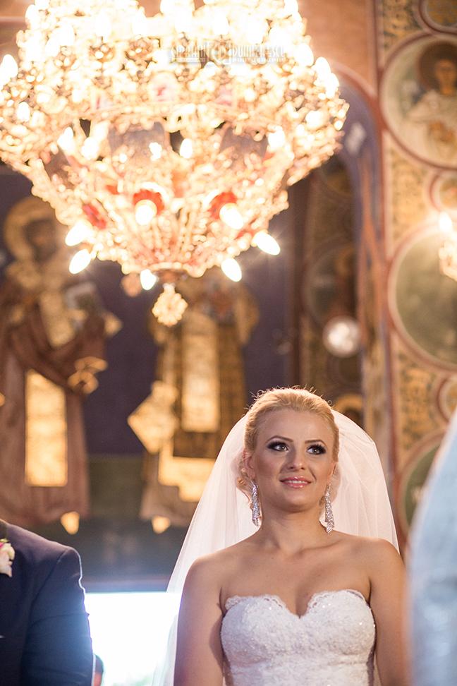067-Fotografie-nunta-Cristiana-Marius-fotograf-Ciprian-Dumitrescu