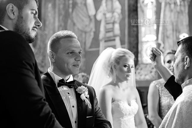069-Fotografie-nunta-Cristiana-Marius-fotograf-Ciprian-Dumitrescu
