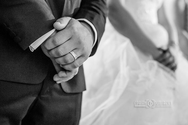070-Fotografie-nunta-Cristiana-Marius-fotograf-Ciprian-Dumitrescu
