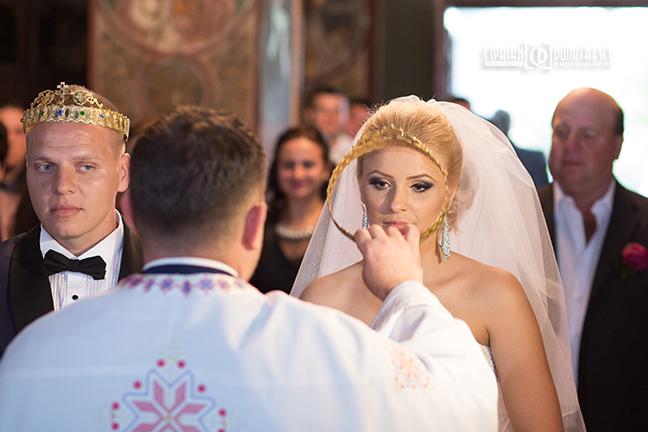 071-Fotografie-nunta-Cristiana-Marius-fotograf-Ciprian-Dumitrescu