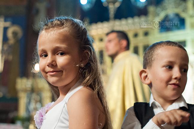 072-Fotografie-nunta-Cristiana-Marius-fotograf-Ciprian-Dumitrescu