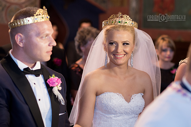 073-Fotografie-nunta-Cristiana-Marius-fotograf-Ciprian-Dumitrescu