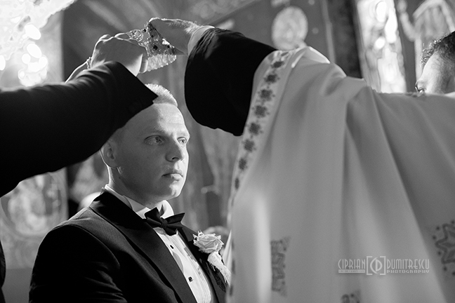 075-Fotografie-nunta-Cristiana-Marius-fotograf-Ciprian-Dumitrescu
