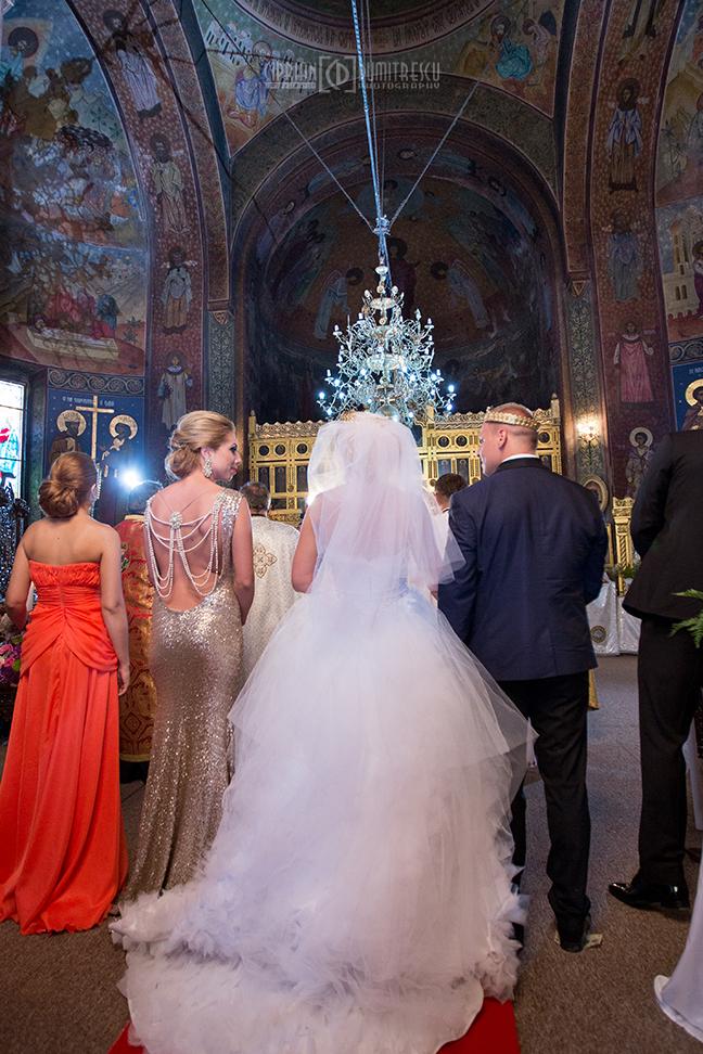 076-Fotografie-nunta-Cristiana-Marius-fotograf-Ciprian-Dumitrescu