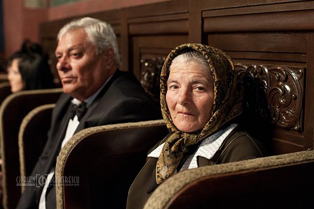 077-Fotografie-nunta-Cristiana-Marius-fotograf-Ciprian-Dumitrescu