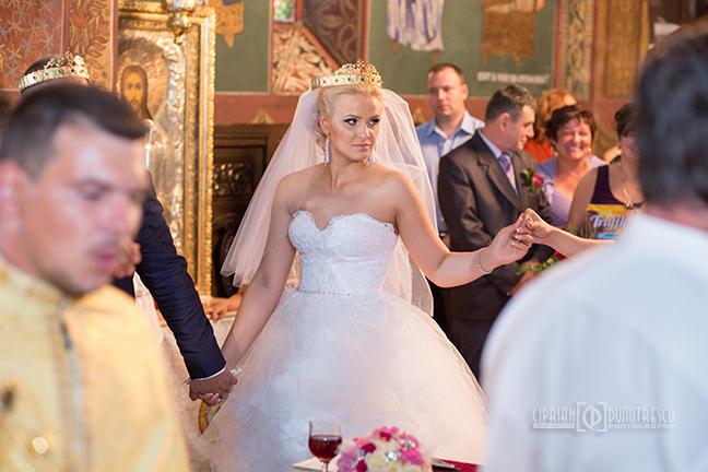 078-Fotografie-nunta-Cristiana-Marius-fotograf-Ciprian-Dumitrescu