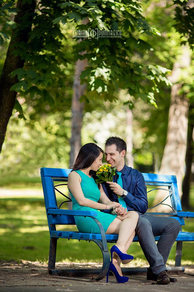 08-Fotografie-logodna-Oana-Sefan-fotograf-Ciprian-Dumitrescu