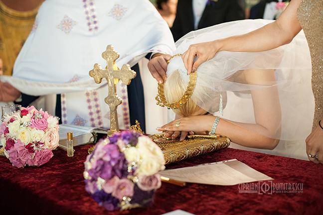 082-Fotografie-nunta-Cristiana-Marius-fotograf-Ciprian-Dumitrescu