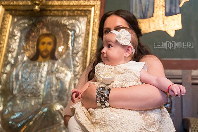 083-Fotografie-nunta-Cristiana-Marius-fotograf-Ciprian-Dumitrescu