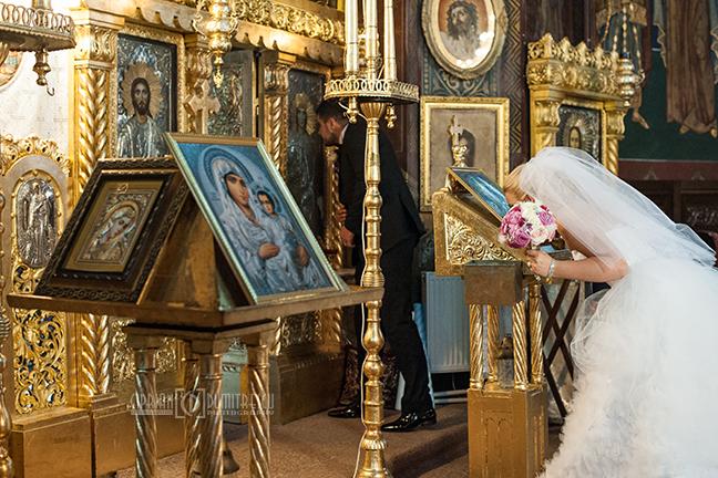 084-Fotografie-nunta-Cristiana-Marius-fotograf-Ciprian-Dumitrescu